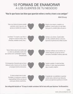 infografia_10_formas_de_enamorar_a_los_clientes_de_tu_negocio.png (1254×1614)