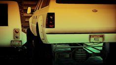 GTA 5 online :D