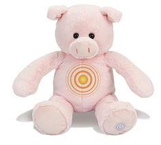 Expertin toiminta Suomessa on loppunut - Power. Teddy Bear, Toys, Animals, Animaux, Animales, Games, Animal, Toy, Dieren