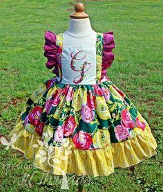 7b00a0e5a 22 Best Girls Dresses images
