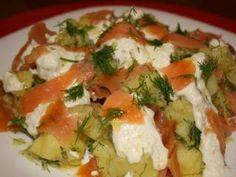 Caprese Salad, Blog, Meat, Chicken, Salads, Beef, Blogging, Insalata Caprese, Cubs