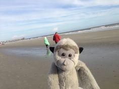 2015 beach time!