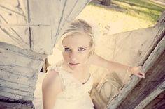 Blue eyes...Mary Klaren photographer
