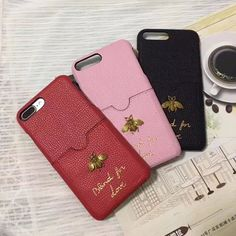 GUCCI GG moment iphone 7 ケース グッチ