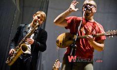 Balkan Sevdah – koncert w Domu Kultury Rakowiec  http://wjakwarszawa.info/2014/03/balkan-sevdah-koncert-w-domu-kultury-rakowiec/