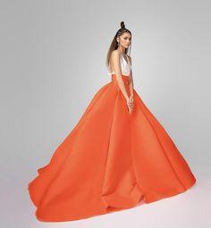 Zendaya Coleman Critic Choice Awards, Critics Choice, Zendaya Style, Zendaya Fashion, Zendaya Dress, Zendaya Outfits, Haute Couture Looks, Photo Star, Valentino Couture