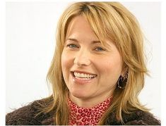 Lucy Lawless, Xena Warrior Princess, Celebrity Women, Actresses, Brunettes, Celebrities, Heavenly, Movie, People