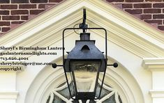 46 Best Hanging Gas Lanterns Images In