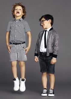 http://www.dolcegabbana.com/child/collection/dolce-and-gabbana-summer-2015-child-collection-72/