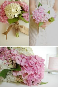 homemade wedding bouquets ideas | Wedding Day Bouquet Ideas to Complement Your Ensemble