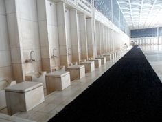 ablution area design - Google Search