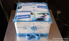 facebook-geburtstag-kuchen -