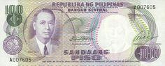 http://upload.wikimedia.org/wikipedia/en/b/bb/PHP100_Pilipino_series_bill.jpg