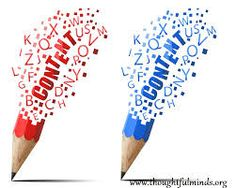 Our experienced content writers provide effective and unique content writing services in India at cheapest price..
