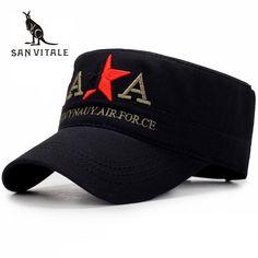 Wholesale Spring Cotton Cap Baseball Cap Snapback Hat Summer Cap Hip Hop  Fitted Cap Hats For 01eb09dea8e4
