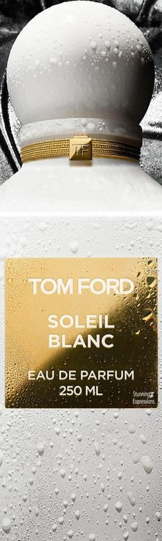 cd10d93d17 186 Best Tom Ford images in 2019