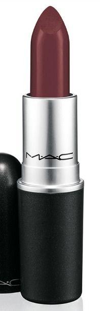 MAC Fixed-On-Drama