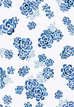 Longstaff Longstaff creates modern british style using bespoke original prints on silk shirts, blouses, dresses and camisoles. British Style, Great Britain, Lotus, Original Artwork, Print Design, Hand Painted, Modern, How To Make, Prints