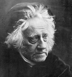 sir_john_herschel_with_cap_by_julia_margaret_cameron_(detail)1318523575855.jpg (3108×3336)