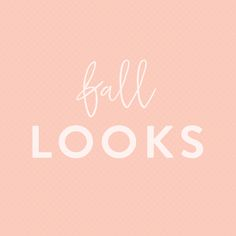 Mary Kay Canada, Fall Looks, Fall Trends, Board Ideas, Beauty Trends, Makeup Looks, Skin Care, Nails, Finger Nails