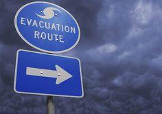 travelinsurance month travel insurance