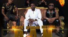 B.A.N. – Me Demma Want | Ghana Fame | The real Motherland