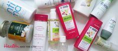 Szkodliwe składniki kosmetyków masowych – czy kosmetyki naturalne to jedyna opcja?