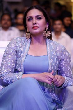 Huma Qureshi Huma Qureshi Photographs SKIN SPECIALIST IN DELHI  #EDUCRATSWEB Aman Verma Admit Card 2021-01-05