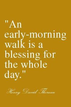 Walking for health. Setting goals is particularly important with regards to walking for fitness. Great Quotes, Quotes To Live By, Life Quotes, Positive Quotes, Motivational Quotes, Inspirational Quotes, Morning Walk Quotes, Fitness Quotes, Fitness Motivation