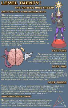 Psychonaut Field Manual PAGE 41 by bluefluke
