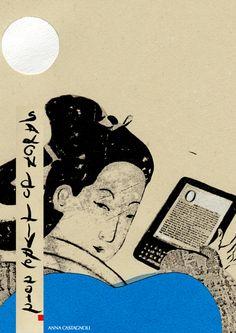 ebook_Anna_Castagnoli Anna, Disney Characters, Fictional Characters, Japanese, Disney Princess, Figurative, Women, Japanese Language, Fantasy Characters