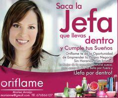 http://tubellezaoriflame.blogspot.com.es