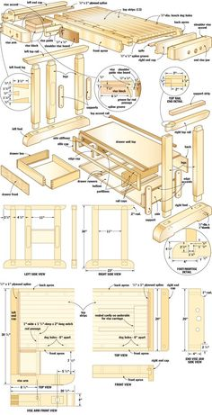 Pdf Plans Free Work Bench Designs Download Woodworking Birdhouse