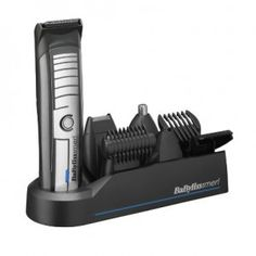 BaByliss for Men 7420U Super Groomer