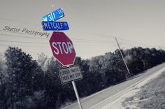 Stop - Shutter Photography Shutter Photography, Shutters, Blinds, Shades, Window Shutters, Exterior Shutters, Shutterfly