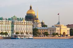 Baltic Cruises: Top 3 Baltic Cruise Ports for 2016! Call the CruiseExperts.com today at 1-888-804-CRUISE(2784) for the best deals!