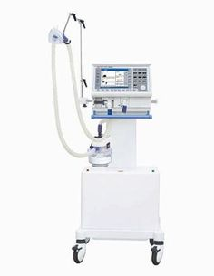 Market Research Report on Global and Chinese Medical ventilator Industry, 2009-2019 http://www.profresearchreports.com/global-and-chinese-medical-ventilator-industry-2009-2019-market . This report offers  Medical ventilator Industry – Size, Share, Analysis, Free Sample Report, Table Of  Content and many more.