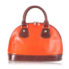 Handbag Stores and Websites