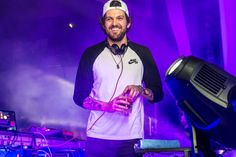 "Dillon Francis and Kygo's ""Coming Over"" was one of the biggest electronic music tracks of last year and they're not ready to put the song in the vault quite ..."