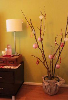 20 DIY Christmas decor ideas