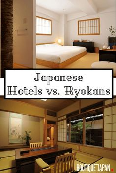 Japanese Ryokans: What it's Like to Stay in a Ryokan Should you stay in a ryokan? Take a virtual ryokan tour, and see what makes staying in a traditional Japanese ryokan a Go To Japan, Visit Japan, Japan Trip, Japan Japan, Tokyo Trip, Japan Info, Kobe Japan, Tokyo 2020, Okinawa Japan