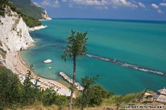 Italys Best Beaches and Islands