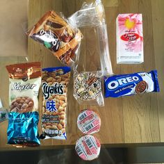 How to receive your guests on a budget – Welcome bags! Oreo Milk, Hotel Welcome Bags, Gift Bags, Pop Tarts, Destination Wedding, Snack Recipes, Chocolate, Blog, Gifts