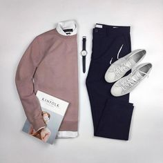 """95 Likes, 4 Comments - VoTrends® Outfit Ideas for Men (@votrends) on Instagram: """"What would you like to see next? Comment down below and give us a follow @votrends In this…"""""""