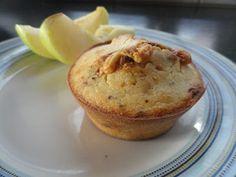 Muffiny: s nivou a vlašskými ořechy - http://www.mytaste.cz/r/muffiny-s-nivou-a-vla%C5%A1sk%C3%BDmi-o%C5%99echy-3170877.html