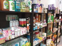 タイ旅行情報 風邪・頭痛・腹痛・下痢や虫よけの薬局で買える薬