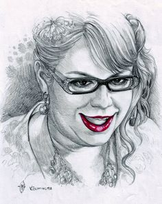 95 Best Pencil Drawing Images Drawings Pencil Drawings Celebrities