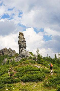Turism Romania, Beyond Beauty, Moldova, Haiti, Archaeology, Monument Valley, Mount Rushmore, Tourism, Mountains