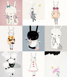 by *FIFI-LAPIN*