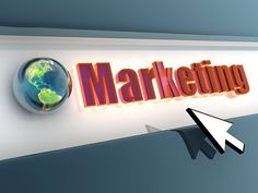 Digital marketing is an attractive marketing channel for many businesses as it: gives your community a resource to come back to stimulates excitement in your network and industry increases t Marketing Channel, Online Marketing Strategies, Online Advertising, Best Practice, Internet Marketing, Effort, Digital Marketing, Things To Come, Social Media